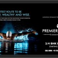 Premier Orchard | Swadesh Group