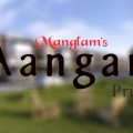 Manglam's Aangan Prime - Project Documentary